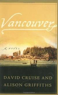 Vancouver. A Novel