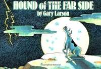 Hound of the Far Side  (Collection #7)