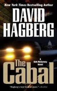 The Cabal (McGarvey)