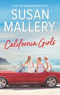 California Girls by Susan Mallery - Paperback - December 2019 - from Firefly Bookstore and Biblio.com