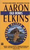 image of OLD BONES : A GIDEON OLIVER MYSTERY