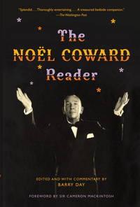 The  Noel Coward Reader (Vintage) by Noel Coward