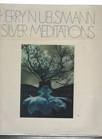 Jerry N. Uelsmann : Silver Meditations