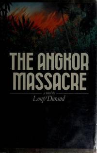 image of The Angkor Massacre