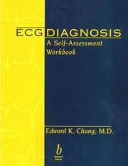 ECG Diagnosis:A Self-Assessment Workbook