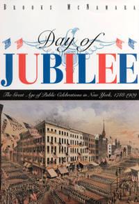 Day Of Jubilee