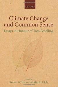 value of common sense essay In 46 pages author scott liell is able to poignantly illustrate the colonies metamorphosis from a dependent arm of the english empire to an independent country, the catalyst for which was.