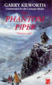 The Phantom Piper