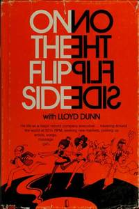 On The Flip Side With Lloyd Dunn