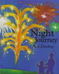 image of Night Journey, The
