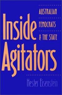 ISBN:9781566393874