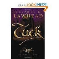 Tuck (King Raven)