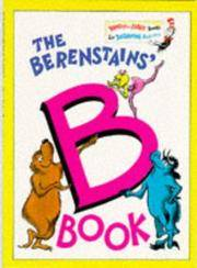 The B Book (Bright and Early Books) (Bright & Early Books)