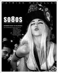 SO80S : A Photographic Diary of a Decade