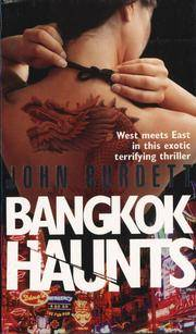 image of Bangkok Haunts