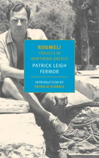 image of Roumeli: Travels in Northern Greece (New York Review Books Classics)