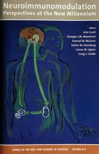 Switzerland) International Congress Isnim 1999 Lugano (Hardcover, 2000) by Neuroimmunomodulation - Hardcover - from Janson Books (SKU: 340287669177)