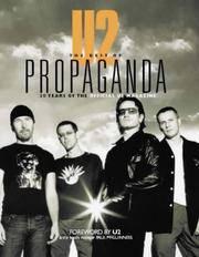 U2: The Best of Propaganda