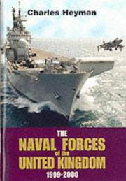 THE NAVAL FORCES OF THE UNITED KINGDOM 1999-2000