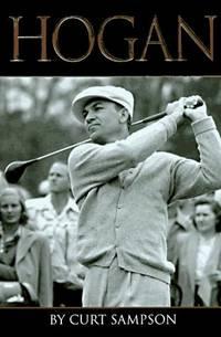 image of Hogan, (Signed)