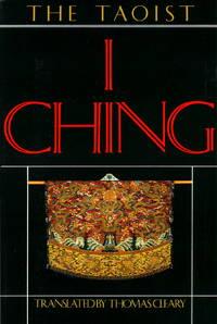 Taoist I Ching.