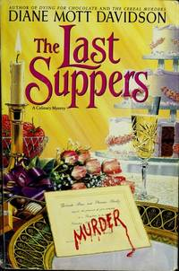 Last Suppers, The