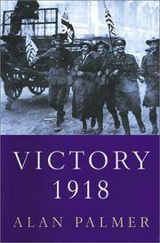 Victory 1918