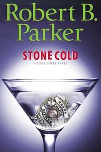 Stone Cold (A Jesse Stone Novel)