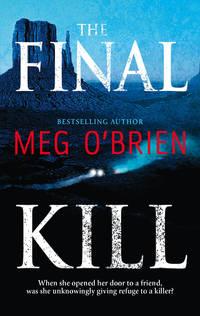 Final Kill,The