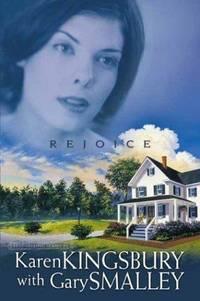 Rejoice (Redemption Series-Baxter 1, Book 4)