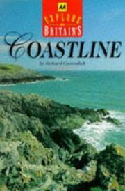 Explore Britain's Coastline