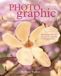 The Photographic Garden