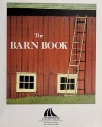 BARN BOOK