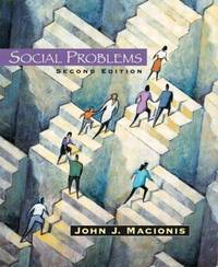 Social Problems (2nd Edition)