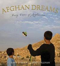 Afghan Dreams: Young Voices of Afghanistan