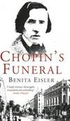 image of Chopin's Funeral (Abacus Books)