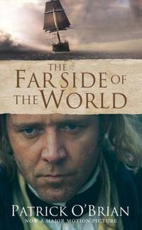 THE FAR SIDE OF THE WORLD