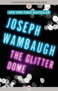 image of The Glitter Dome