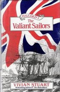 THE VALIANT SAILORS - Hazard Part 1
