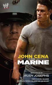 The Marine (WWE)