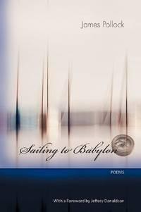 Sailing to Babylon