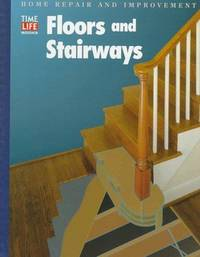 Floors and Stairways