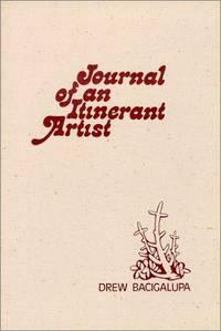 JOURNAL OF AN ITINERANT ARTIST