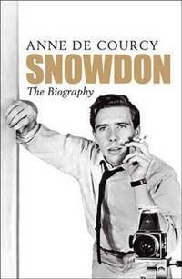 Snowdon.