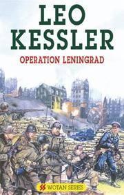 Operation Leningrad