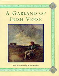 A Garland of Irish Verse