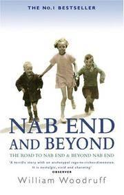 Nab End And Beyond