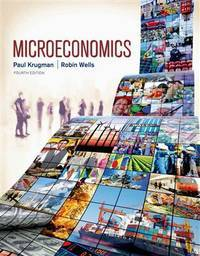 image of Microeconomics