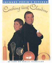 Cooking With Claudine