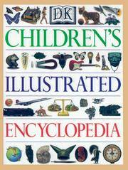 DK Children's Illustrated Encyclopedia